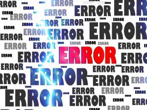 el-fracaso-no-existe