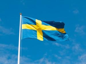 bandera-sueca