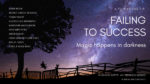 failing-to-success-banner
