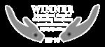 winner-srv-2018