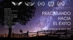 Banner-Español-Laureles