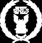 SENSUS-2019-semifinalist