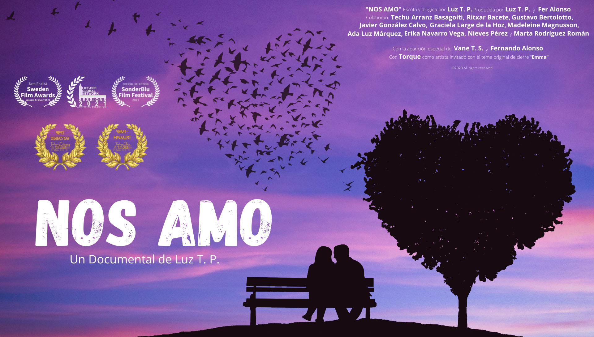 Nos-Amo-Trailer-Poster-Horizontal