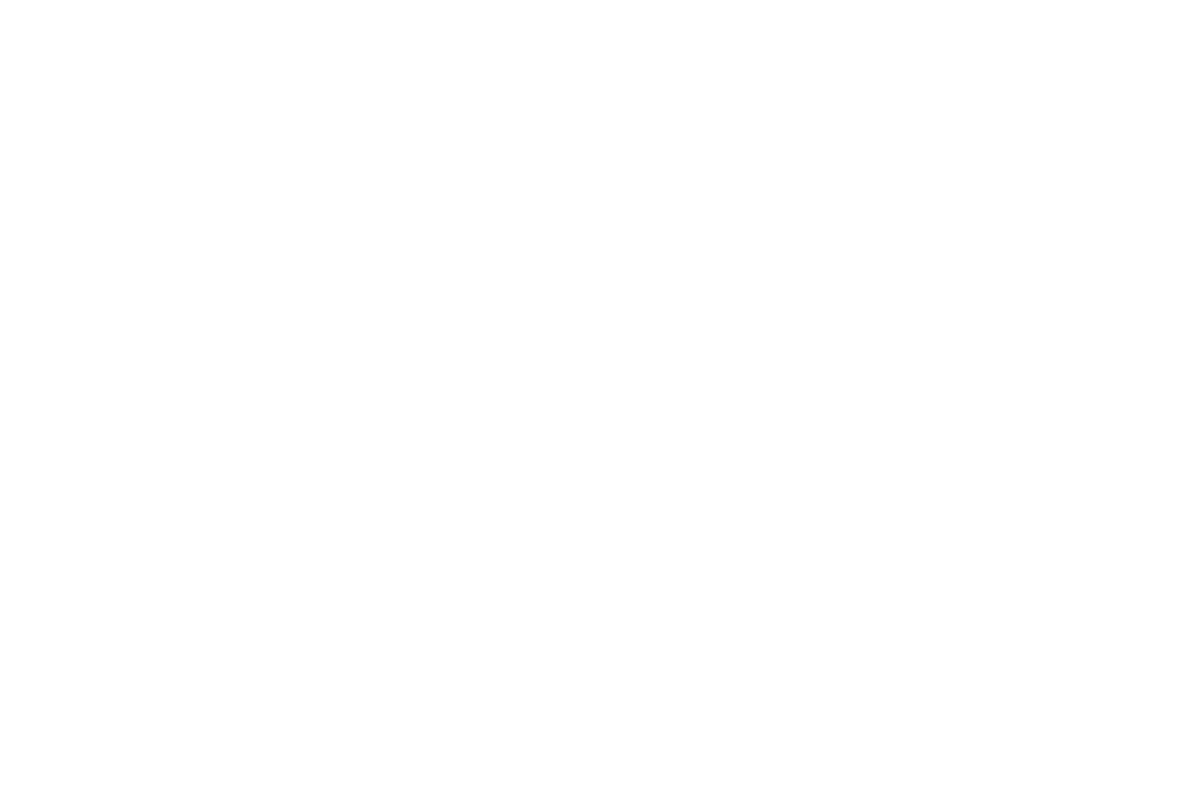 Semi-Finalist - Universal Film Festival - 2021