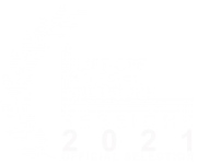 Lift-Off Sessions Official Selection 2021