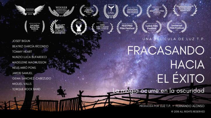 Fracasando-Hacia-el-Exito-Banner-Spanish-Laurels